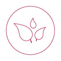 Sport Symbol