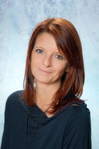 Martina Kaiblinger - Copyright Fa. Andraschek Horn