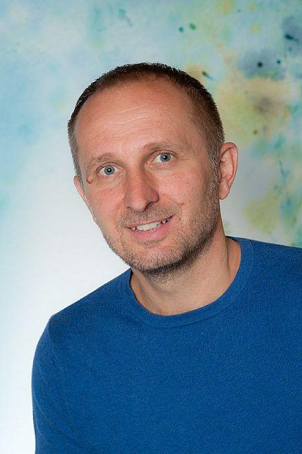 Christoph Kaiblinger - Copyright Fa. Andraschek